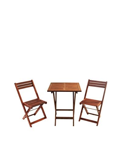CARLO GUIDETTI OUTDOOR Table Group