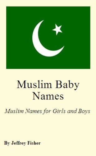 Muslim Baby Names: Muslim Names For Girls And Boys