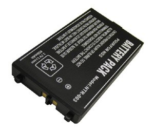 Dekcell Battery for Nintendo DS NDS GameBoy