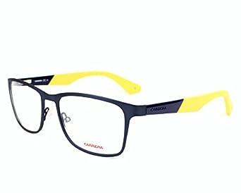 06f9ec156c Carrera Sunglasses Amazon Uk