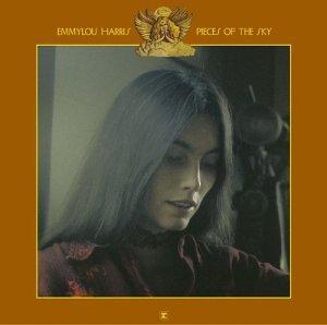 Emmylou Harris - Sleepless Nights - Zortam Music