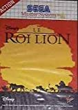 echange, troc Roi Lion