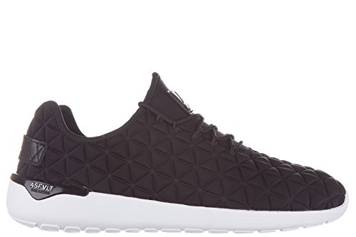 ASFVLT scarpe sneakers donna nuove originale nero EU 39 SS006