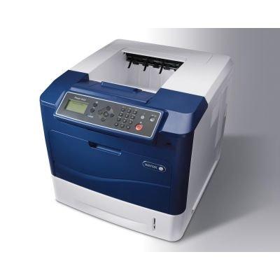 Best Multifunction Printer 2020 Best Offer Xerox Phaser 4622V_DN laser printer s/w (A4, Printer