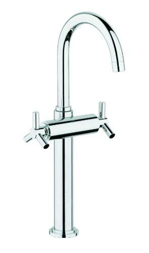 grohe-atrio-ypsilon-monoblock-lavabo-tipo-bol-xl-ref-21-044-000