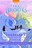 Shannara V Die Schatten - Die Elfenkönigin - Die Verfolgten - Terry Brooks