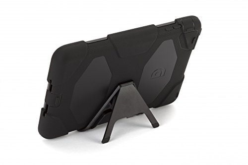 griffin-survivor-carcasa-para-apple-ipad-mini-1-2-3-color-negro