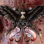 Ludicra
