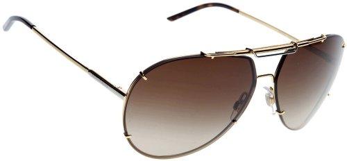 Dolce  &  Gabbana Sunglasses (DG2075 034/13 63)
