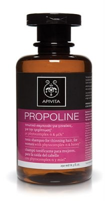 apivita-propoline-tonic-shampoo-for-thinning-hair-for-women-with-bay-laurel-lupin-85-ounce