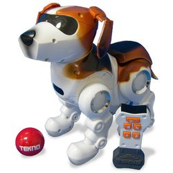 Tekno Dog - Beagle