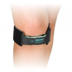 aircast-genouillere-sangle-bandage-rotulien-attelle-genou-rotule-prevention-et-traitement-des-blessu
