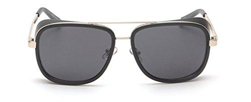 gamt-occhiali-da-sole-donna-matter-black-silver