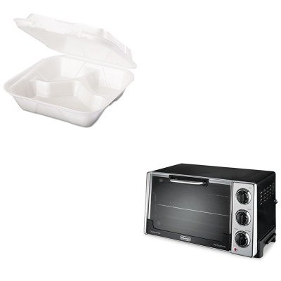 Cooks Convection Oven front-326817