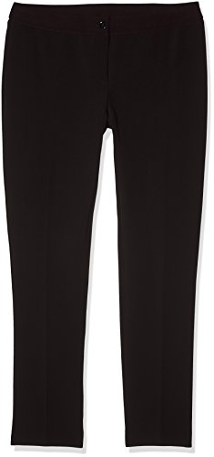 persona-by-marina-rinaldi-womens-riga-trousers-black-074-nero-25