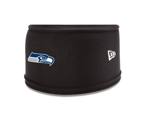 NFL-Seattle-Seahawks-Training-Skull-Headband