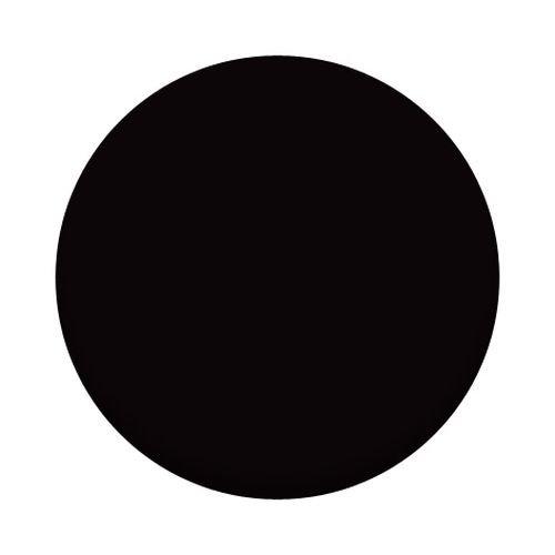 BEYU - Eyebrow Gel - 1 - Black