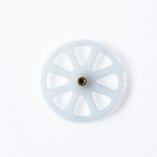 Innershaft Main Gear for eFly mDX189 RC Heli - 1