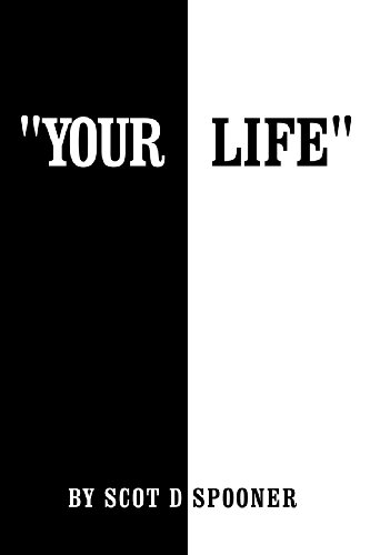 Image of Your Life