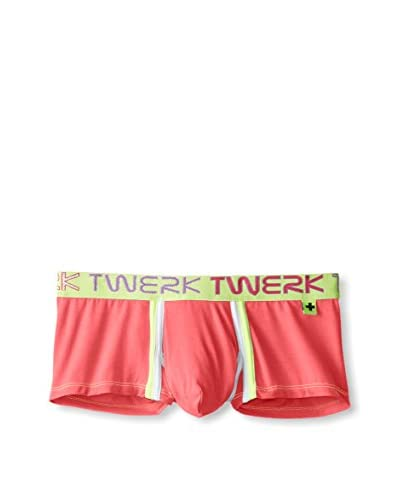Andrew Christian Men's Twerk Show-It Boxer Brief