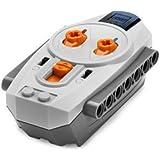 LEGO (レゴ) Power Functions IR TX (8885) ブロック おもちゃ (並行輸入)