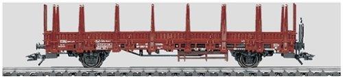 Mrklin-4694-Rungenwagen