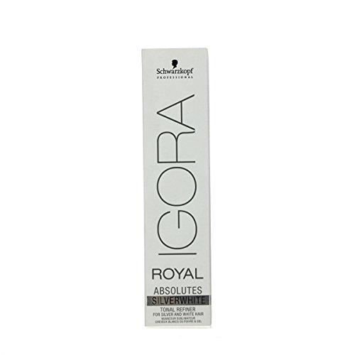 schwarzkopf-igora-royal-absolutes-silver-white-permanent-hair-dye-60ml-slate-grey