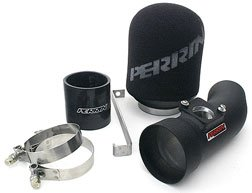 Perrin PSP-INT-201RD Short Ram Air Intakes (Psp Laser Cleaner compare prices)
