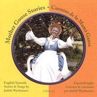 mother-goose-stories-cuentos-de-la-mama-gansa-by-judith-wynhausen-2007-08-02