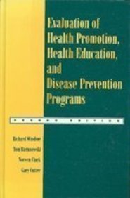 evaluation-of-health-promotion-health-education-and-disease-prevention-programs-by-windsor-baranowsk