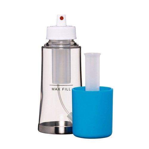 Kitchen Craft Kitchencraft Colourworks Oil and Vinegar Pump Spray