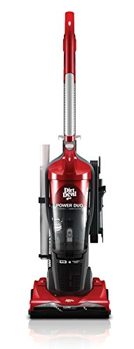 dirt-devil-ud20125b-power-duo-carpet-and-hard-floor-cyclonic-bagless-corded-upright-vacuum-cleaner