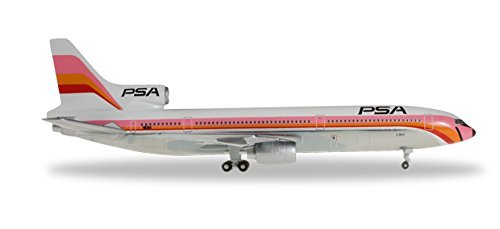 herpa-528092-pacific-southwest-airlines-psa-lockheed-l-1011-1-tristar-n10114-1500-diecast-model-by-h