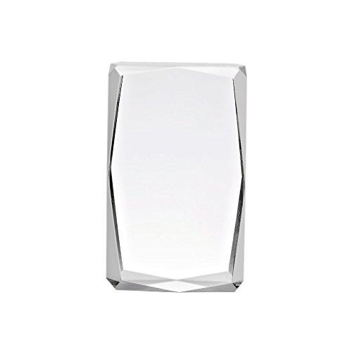 blocco-di-vetro-navier-trasparente-ideale-per-la-personalizzazione-laser-3d-collezione-pokal-vetro-h