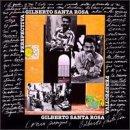 Gilberto Santa Rosa - Perspectiva - Zortam Music