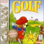 Golf [L]...