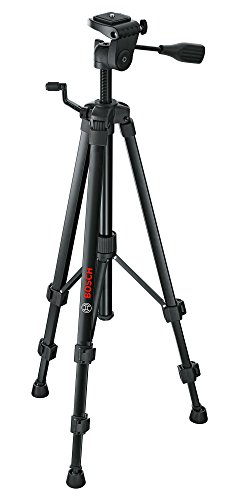 Bosch-BT-150-Lightweight-Compact-Tripod-with-Adjustable-Legs