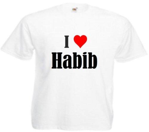 t-shirt-i-love-habibgrosse3xlfarbeweissdruckschwarz