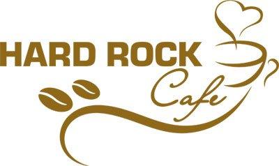 adesivo-da-parete-adesivo-da-parete-decorazione-della-cucina-hard-rock-cafe-chicchi-092-copper-96-x-