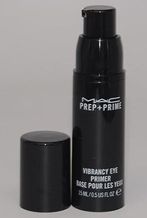 Mac Eye Primer