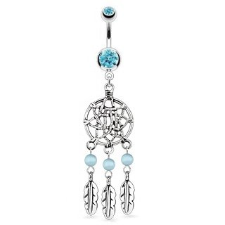 azzire-316l-surgical-steel-cubic-zirconia-aqua-blue-dream-catcher-net-with-bead-based-feathers-fancy