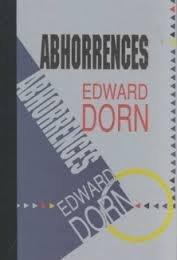 Abhorrences PDF