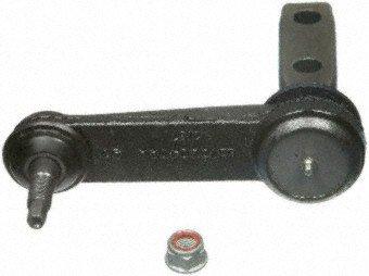 Moog K7347 Steering Idler Arm