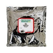 Frontier Natural Products Milk Thistle Seed Whole -- 16 Oz
