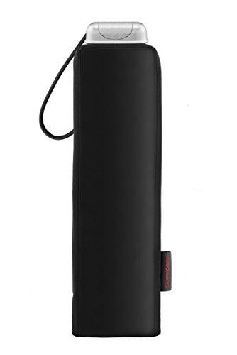 samsonite-45460-1041-black-parapluie-pliant-alu-drop-noir