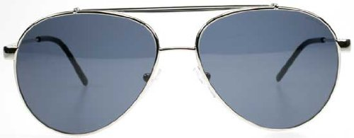Police S 8400 Sunglasses