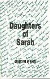 Daughters of Sarah