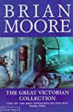 The Great Victorian Collection (Paladin Books)