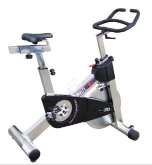 Multisports 660 Commercial Training Exercise Bike