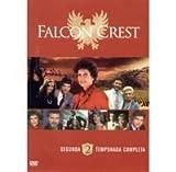 Falcon Crest - Season 2